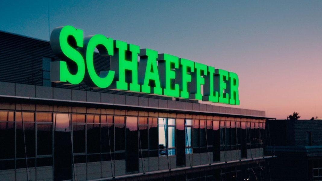 Germania: Schaeffler anunţă concedieri şi închiderea unor fabrici