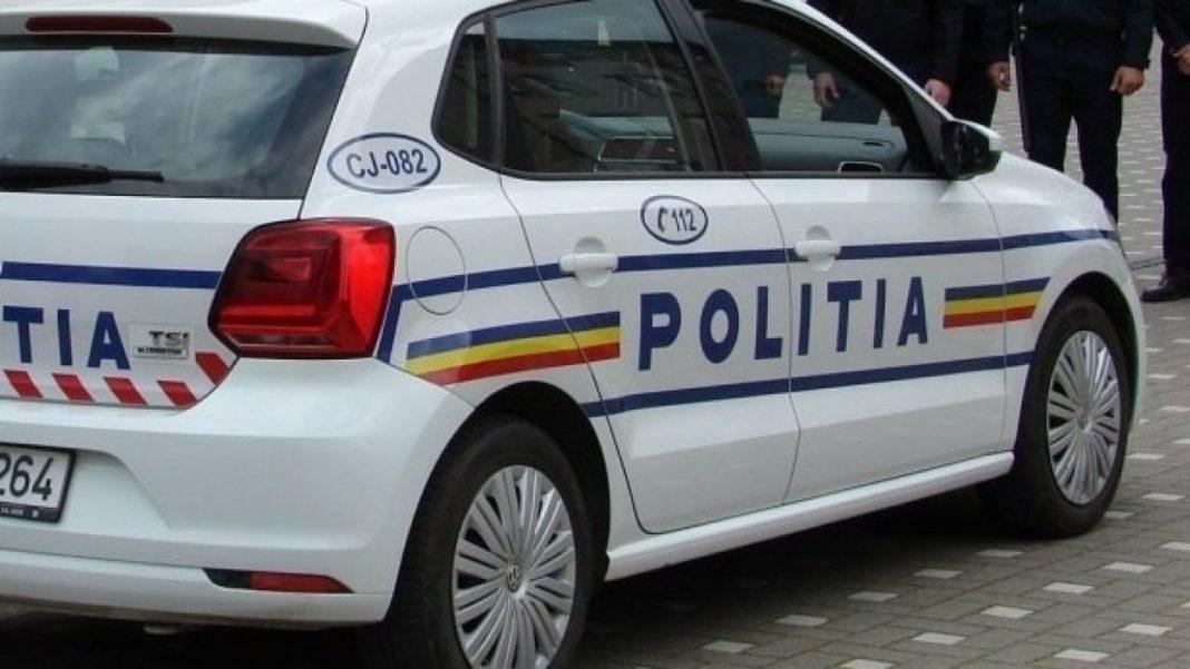 Trei tineri din Buzăuau fost reținuți de polițiștii gorjeni după ce au furat încasările de la jocuri de noroc