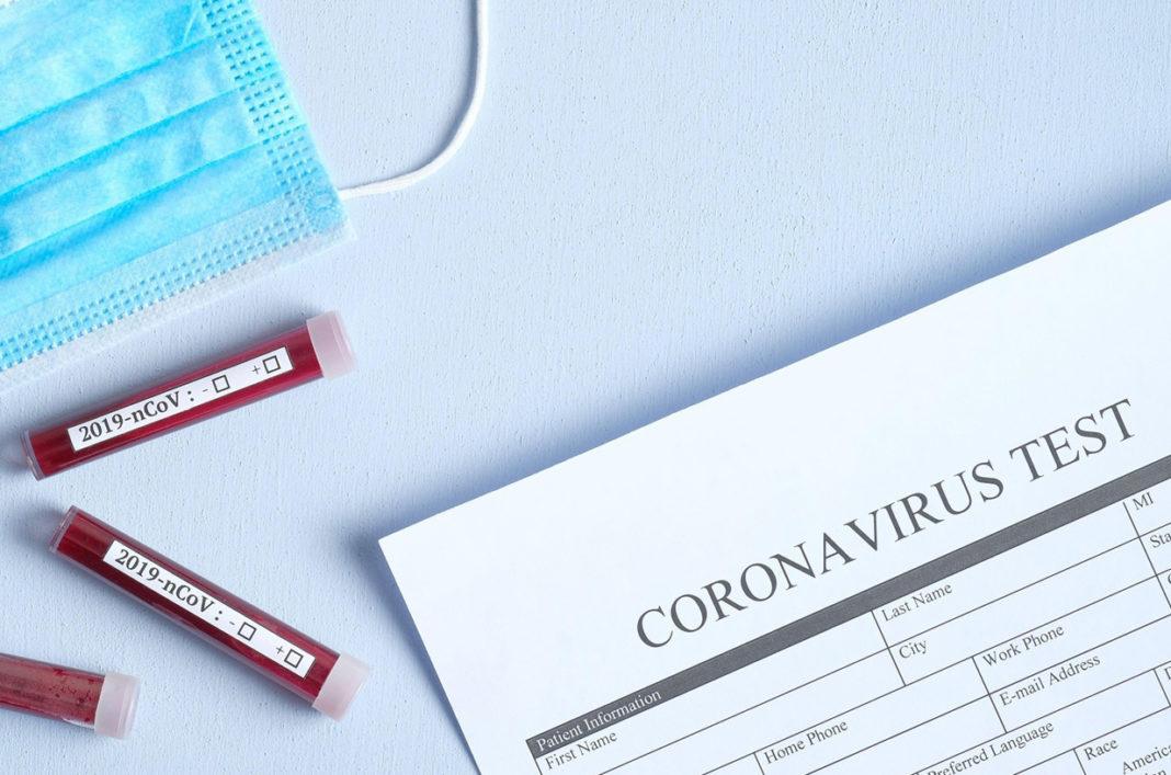 Centru de depistare a Covid, atacat informatic. Pacienții primesc SMS-uri false că sunt infectați