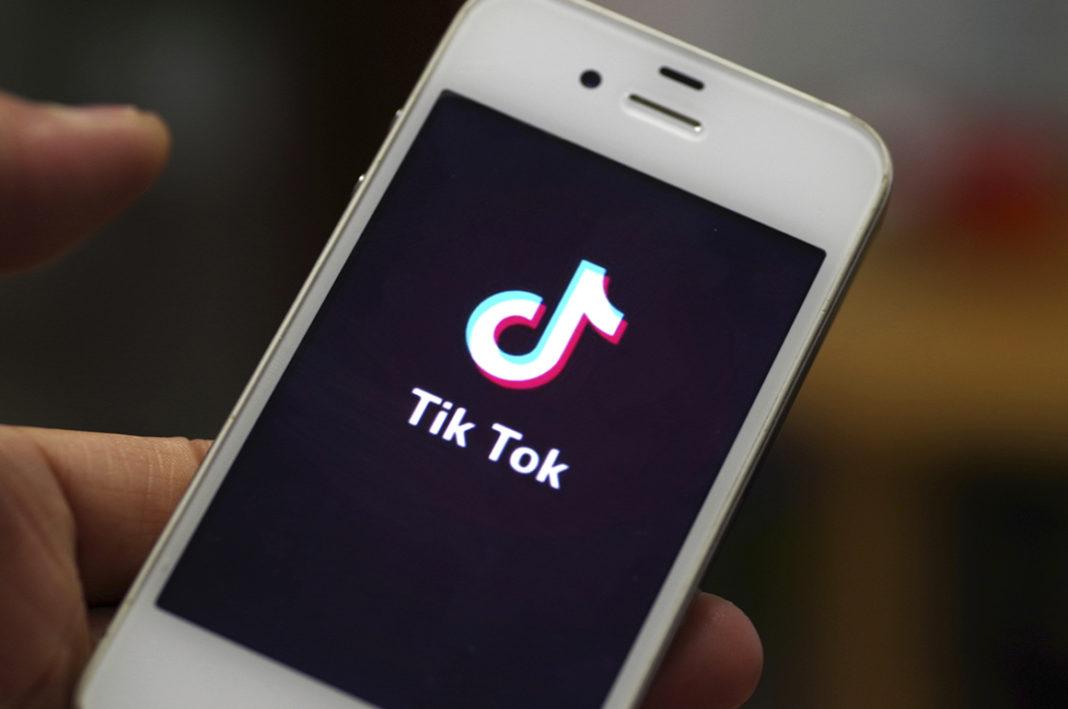 Aplicația TikTok, evaluată la 60 de miliarde de dolari, rămâne în SUA