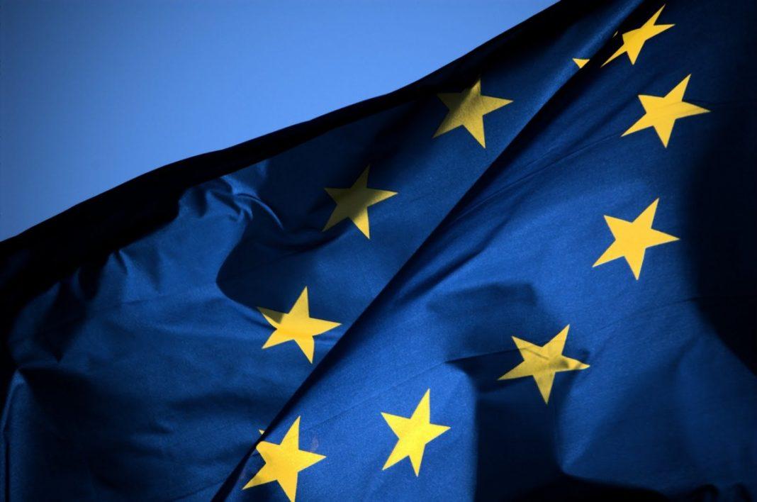 Fonduri europene de aproape 1 miliard euro pentru IMM, PFA, ONG
