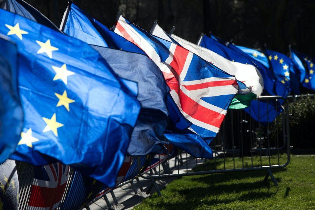 Marea Britanie: Restricții pentru cetățenii UE cu antecendete penale