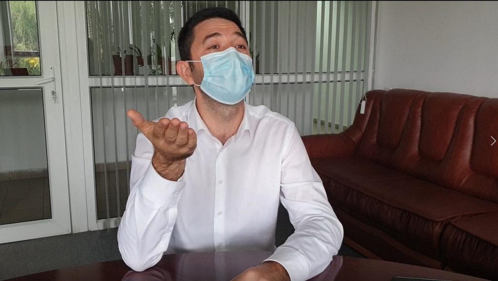 Mărturiile unui senator detronat din PSD. Marcel Ciolacu a dat ochii peste cap. Ce SMS a primit Radu Preda de la Olguţa Vasilescu, după mazilire.