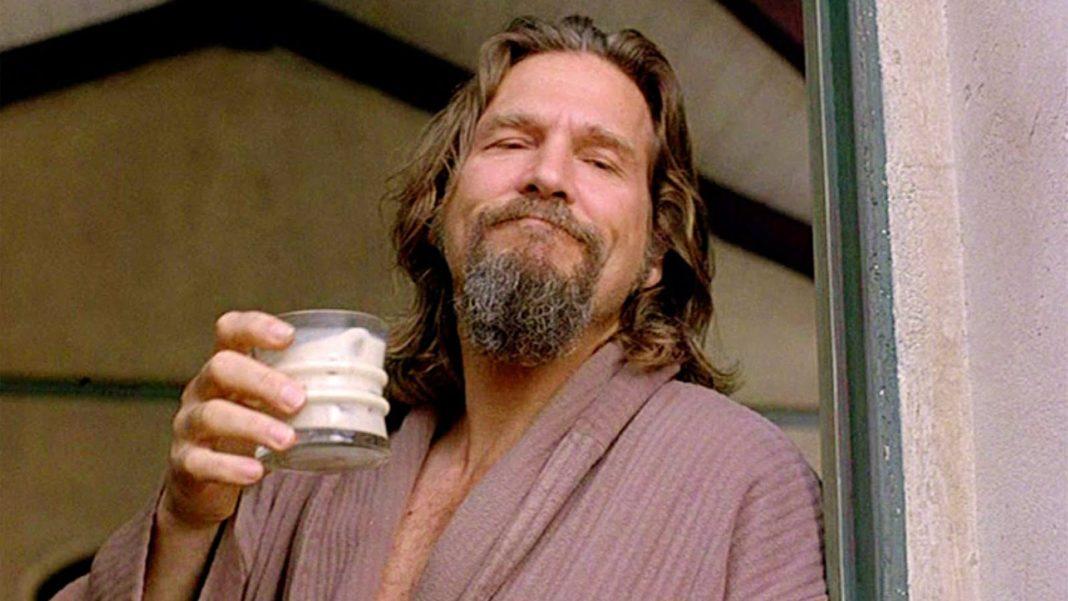 Actorul Jeff Bridges, diagnosticat cu cancer