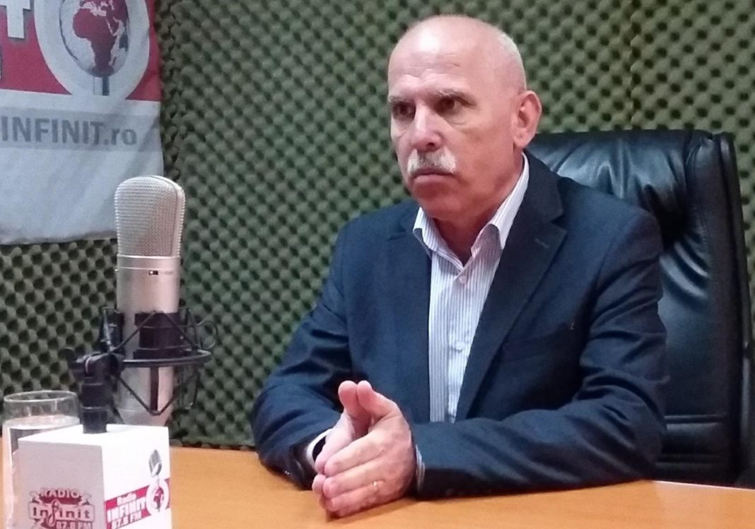Președintele PSD Târgu Jiu și-a dat demisia
