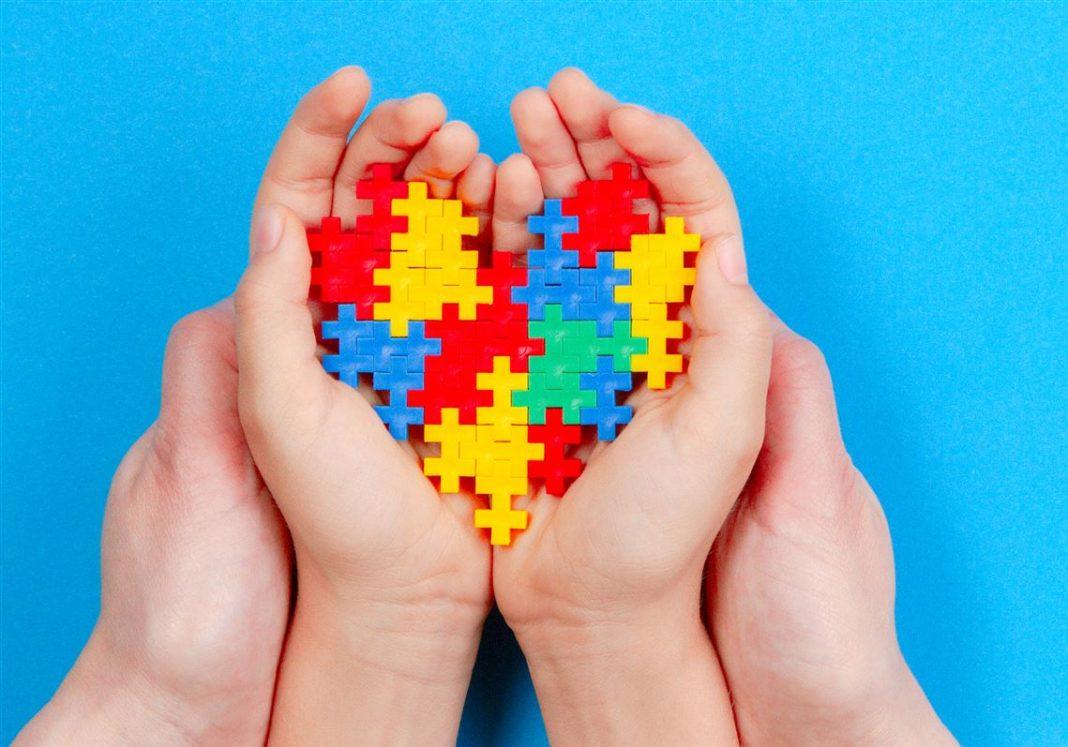 Noi gene asociate autismului şi altor patologii neurologice, descoperite de cercetători