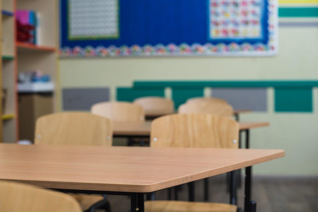 Ce școli din Dolj își trimit elevii acasă din cauza Covid-19