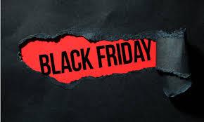 5 sfaturi pentru eficientizarea livrărilor de Black Friday
