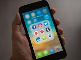 Facebook vrea să fuzioneze toate aplicaţiile de messaging într-una singură