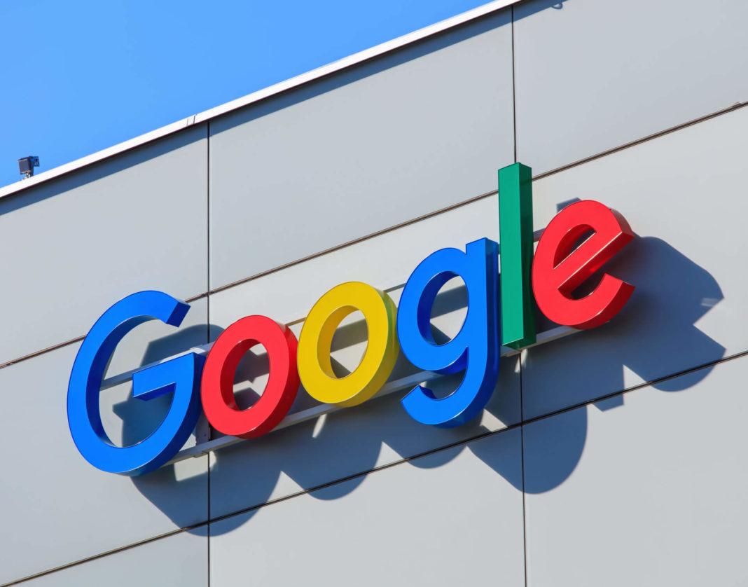 Autoritatea de Reglementare a Concurenţei din Italia a anunţat joi că a amendat gigantul american Google cu 102 milioane de euro