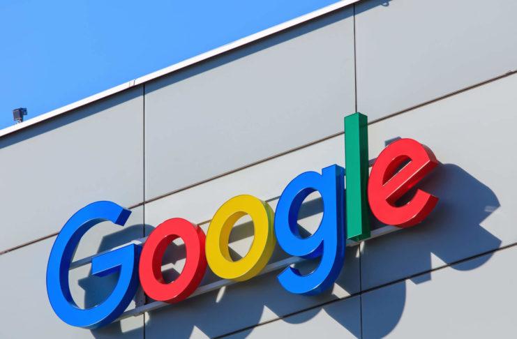 Google, dat în judecată de guvernul SUA pentru practici anticoncurențiale