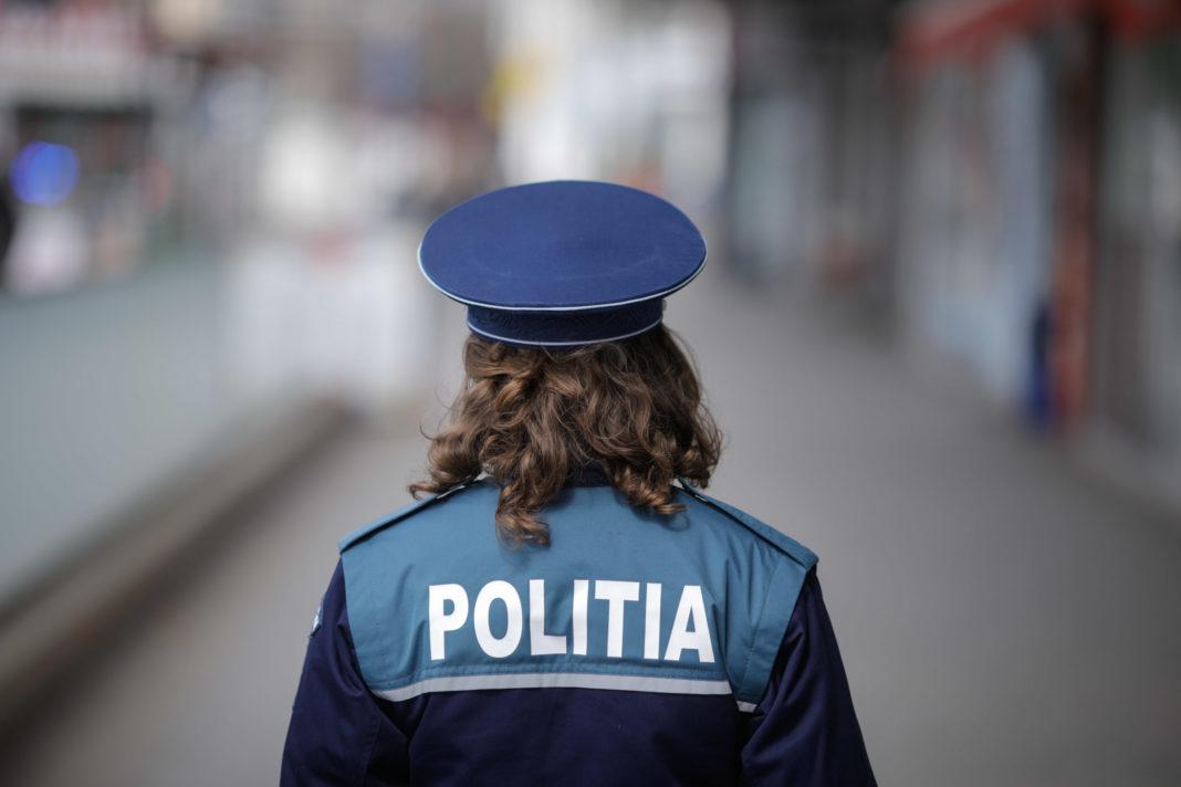 Craiova relaxează restricțiile