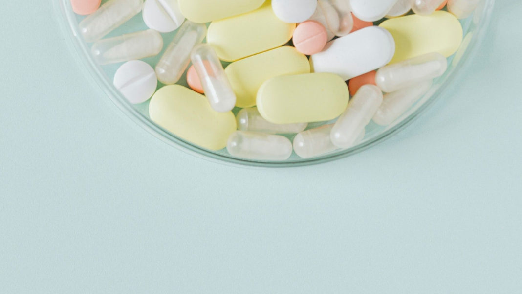 Testarea clinică a unui medicament antiosteoporotic ca potențial tratament pentru COVID-19, aprobată de Italia