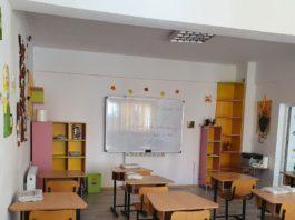 """Programul """"Şcoală după şcoală"""", afectat de pandemie"""