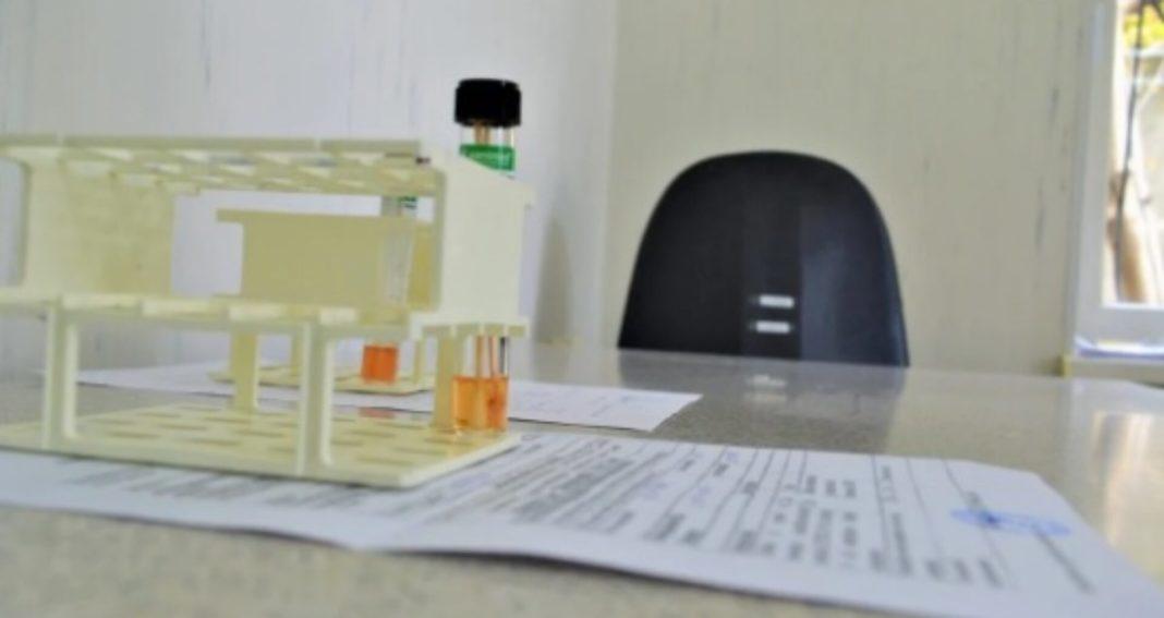 Medicii de la o clinică din Goteborg eliberau certificate false pentru COVID-19