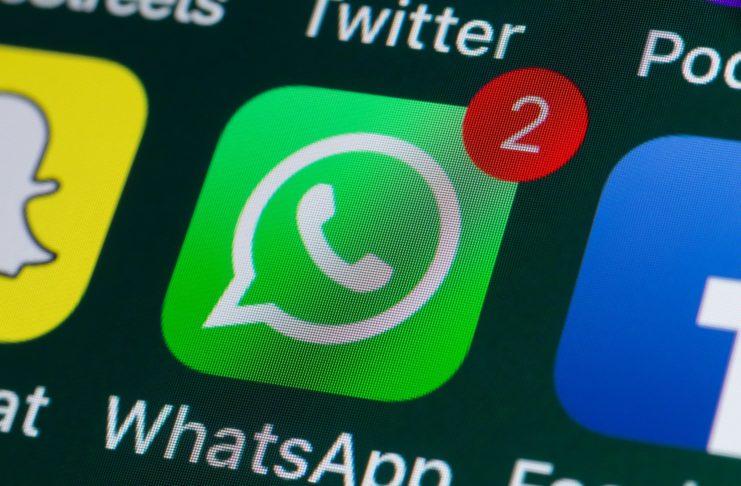 Utilizatorii WhatsApp vor putea face achiziţii de bunuri şi servicii