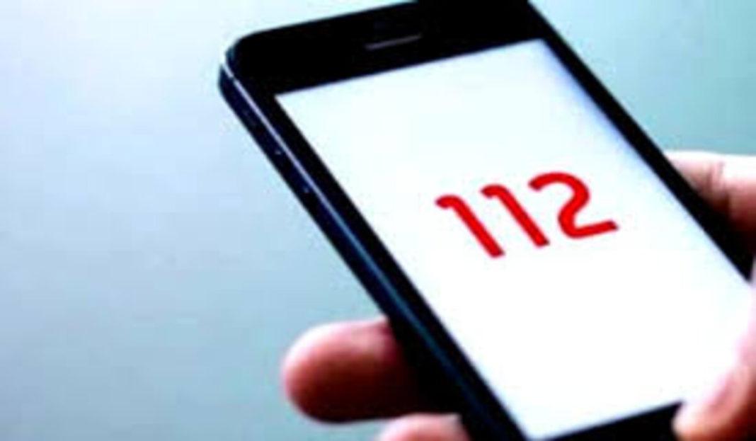 O minoră de 15 ani a plecat din casa fratelui din comuna doljeană Podari și nu s-a mai întors. Cine are informații să sune la 112