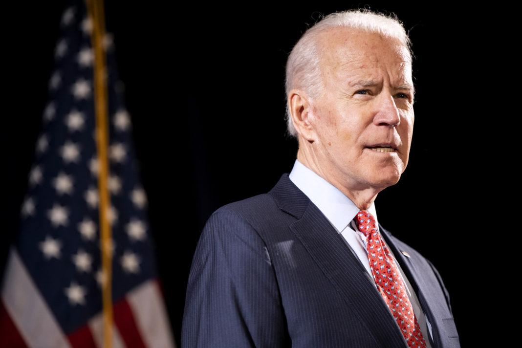 Biden a numit un hispanic cu origini românești în fruntea Departamentului de Securitate Internă