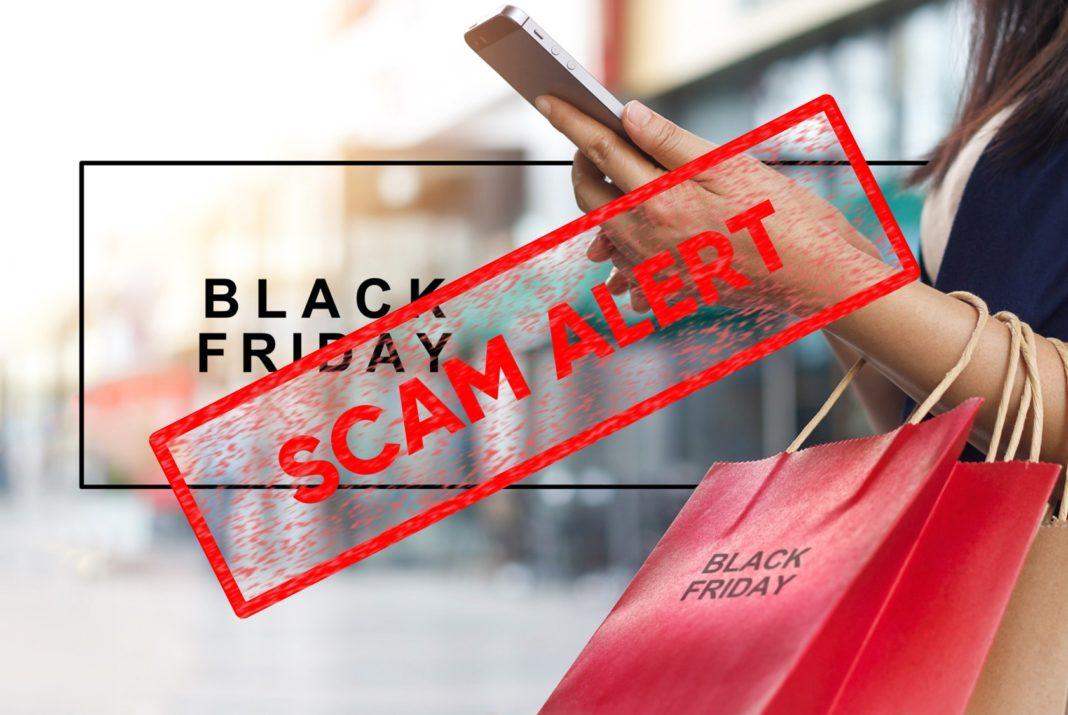 Sondaj Black Friday: Mitul legat de creșterea prețurilor stă încă în picioare