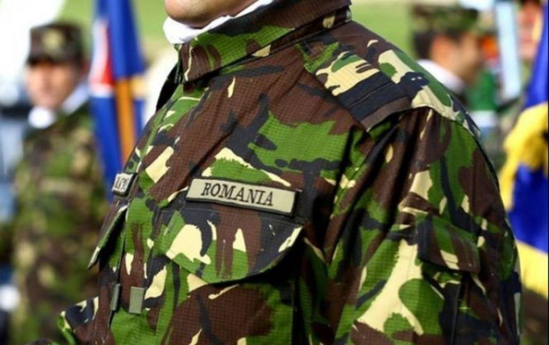 Ministrul Sănătății: Armata va fi implicată în vaccinarea populației