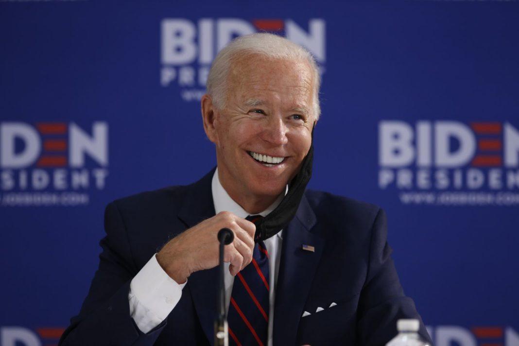 Alegeri SUA: Victoria lui Joe Biden în Pennsylvania, validată oficial