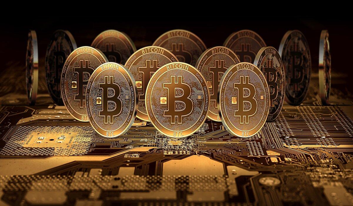 Stiri financiare criptomonede bitcoin stiri monede digitale