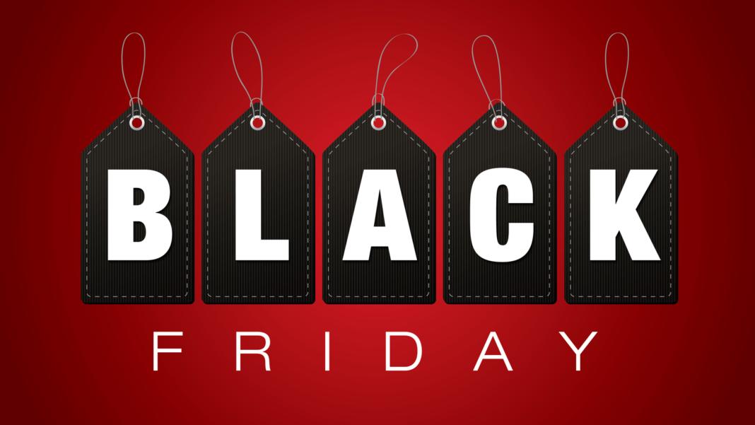 57% mai multe tranzacții decât anul trecut, în primele ore de Black Friday