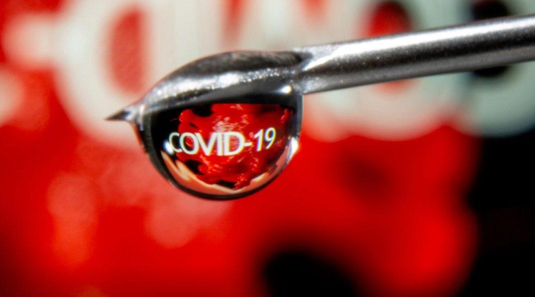 Livrarea vaccinului împotriva Covid-19 urmează să înceapă săptămâna viitoare