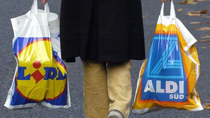 Parlamentul german a votat: Pungile de plastic, interzise