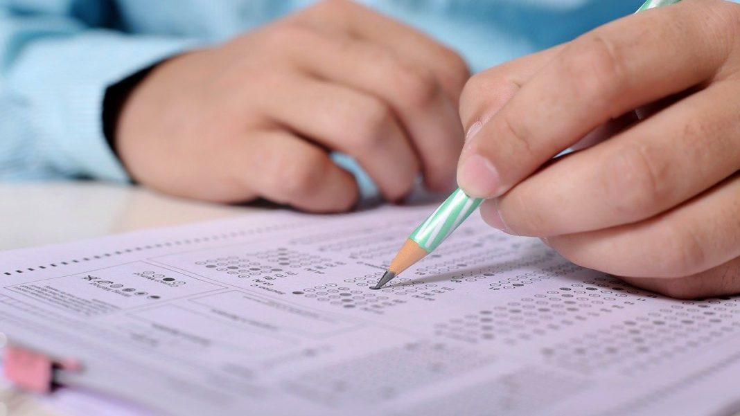 Ministerul Educației a anunțat calendarul examenului de titularizare