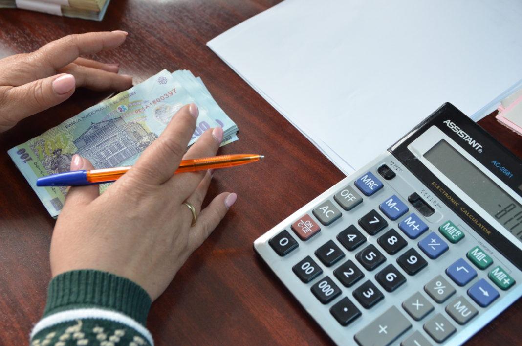 Pilonul 1 și Pilonul 2 nu vor putea asigura un trai decent la pensionare