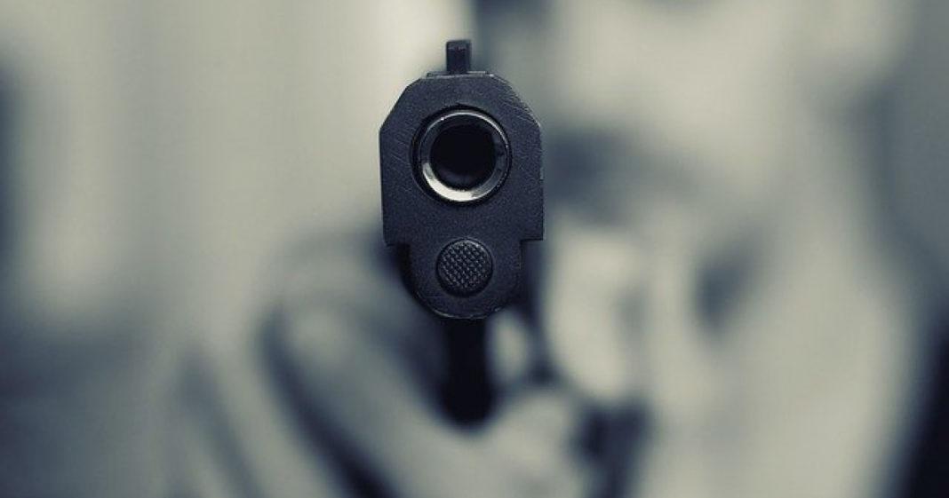 Un polițist din Giurgiu a fost găsit împușcat în cap
