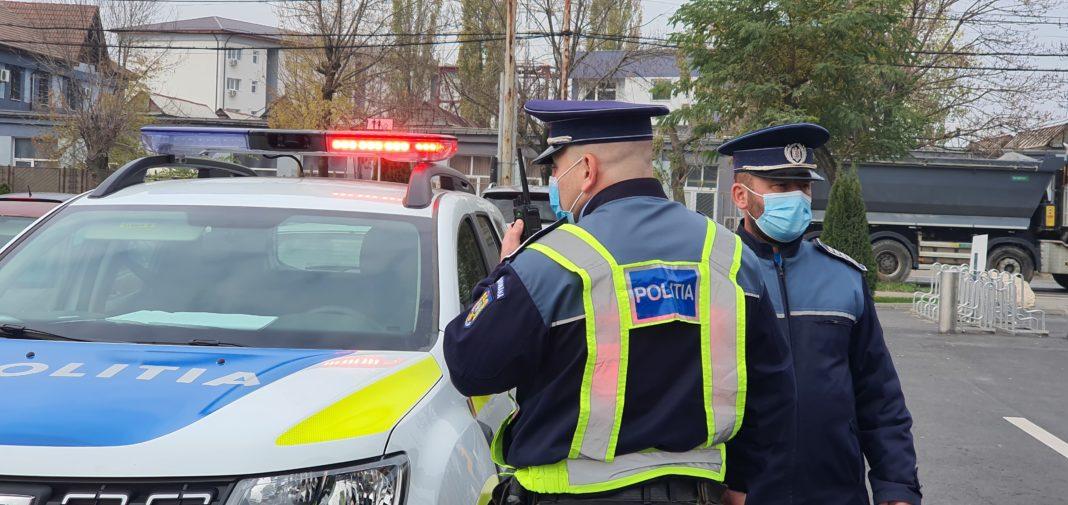Comitetul Județean pentru Situații de Urgență al județului Dolj a anunțat că a emis o hotărâre care impune mai multe restricții