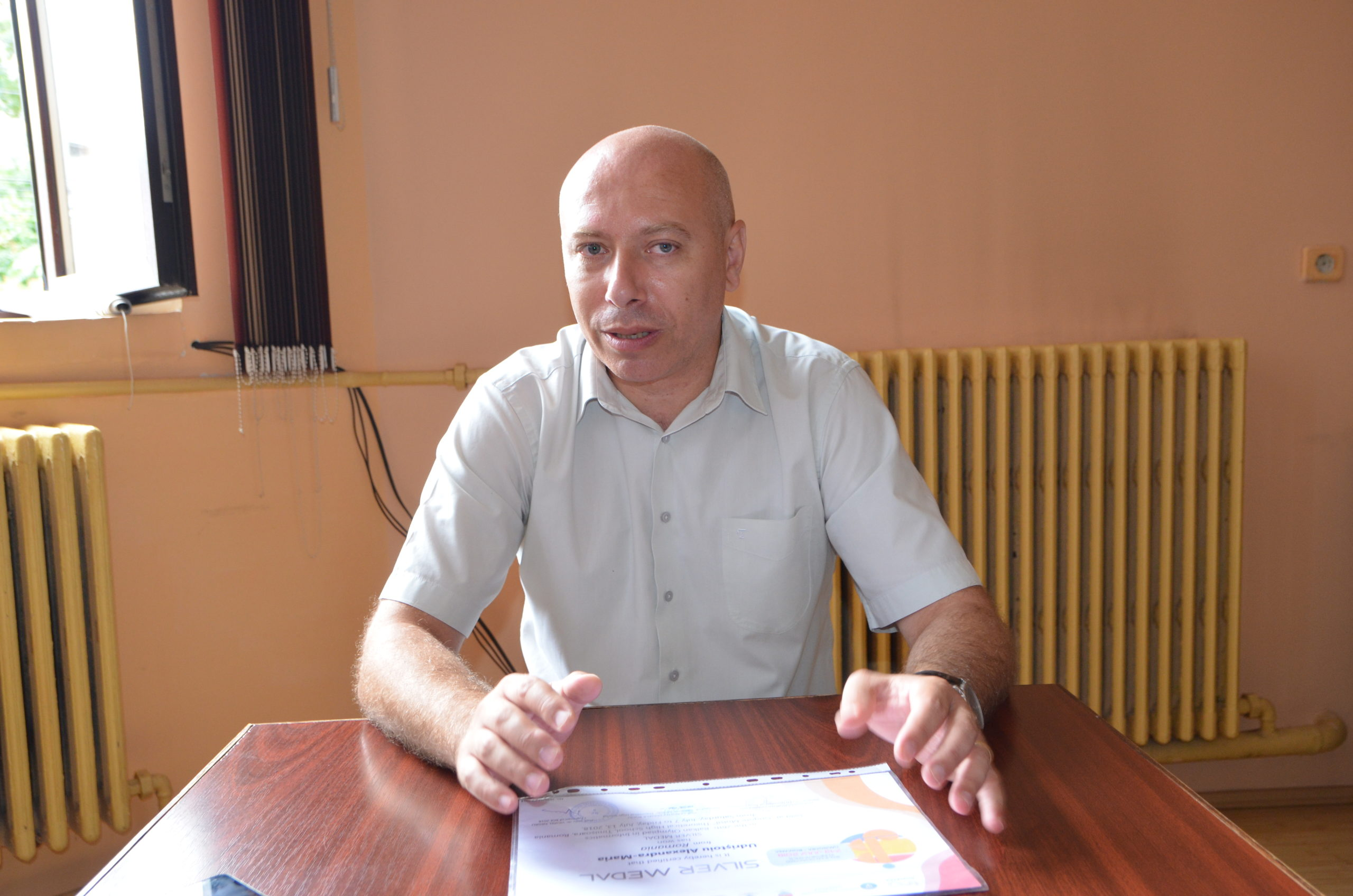 Elevii si profesorii sarbatoresc, joi, Ziua Educatiei, fara cursuri - Esential - controlappetit.ro