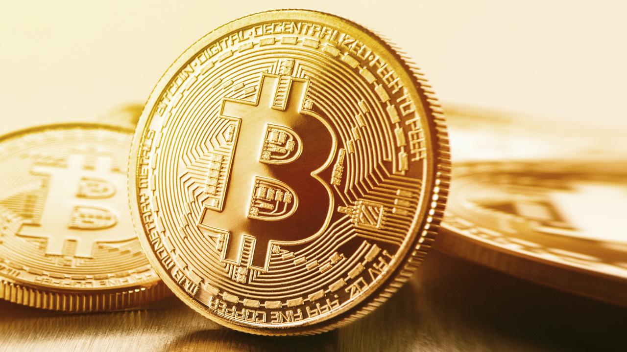 bitcoin margine comercială statele unite ale americii cea mai bună aplicație bitcoin ios