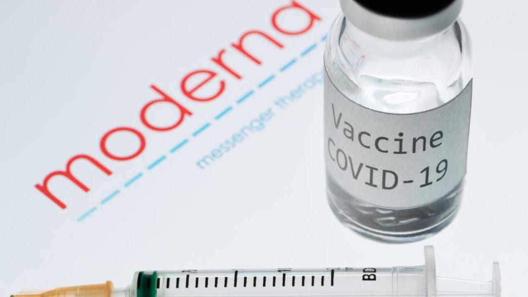 Comisia Europeană a semnat un contract cu un al șaselea producător de vaccinuri COVID-19