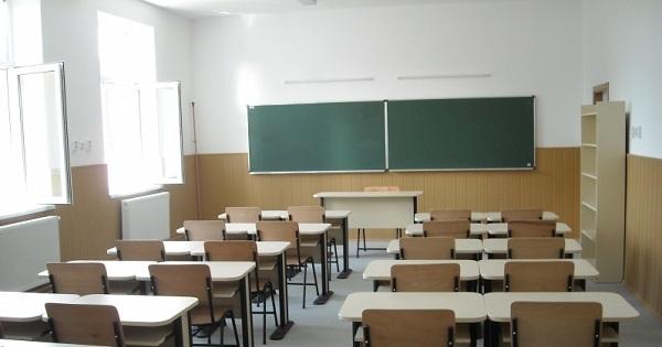 Sorin Cîmpeanu: Școlile vor fi redeschise de îndată ce situația epidemiologică va permite acest lucru