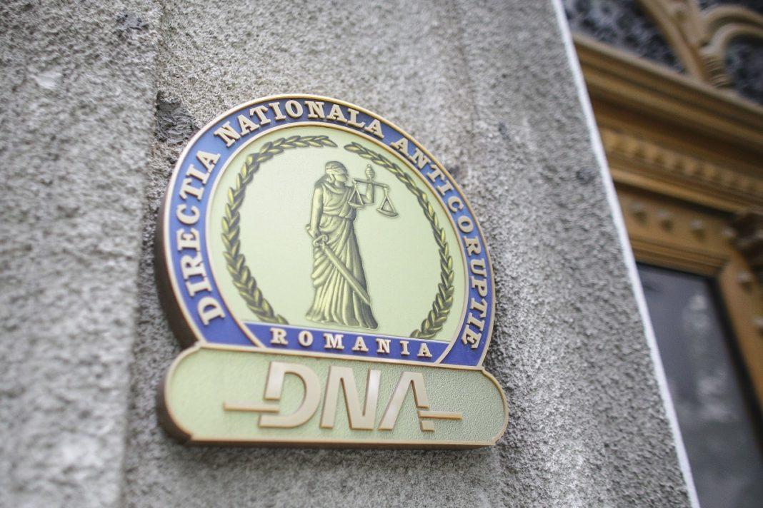 DNA cere Procurorului General să îl sesizeze pe președintele Iohannis pentru încuviințarea urmăririi penale a lui Costel Alexe