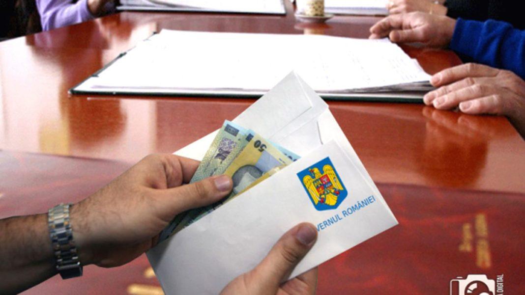 Liderii sindicatului Spiru Haret Dolj somează Guvernul să acorde majorările salariale, conform Legii 153/2017