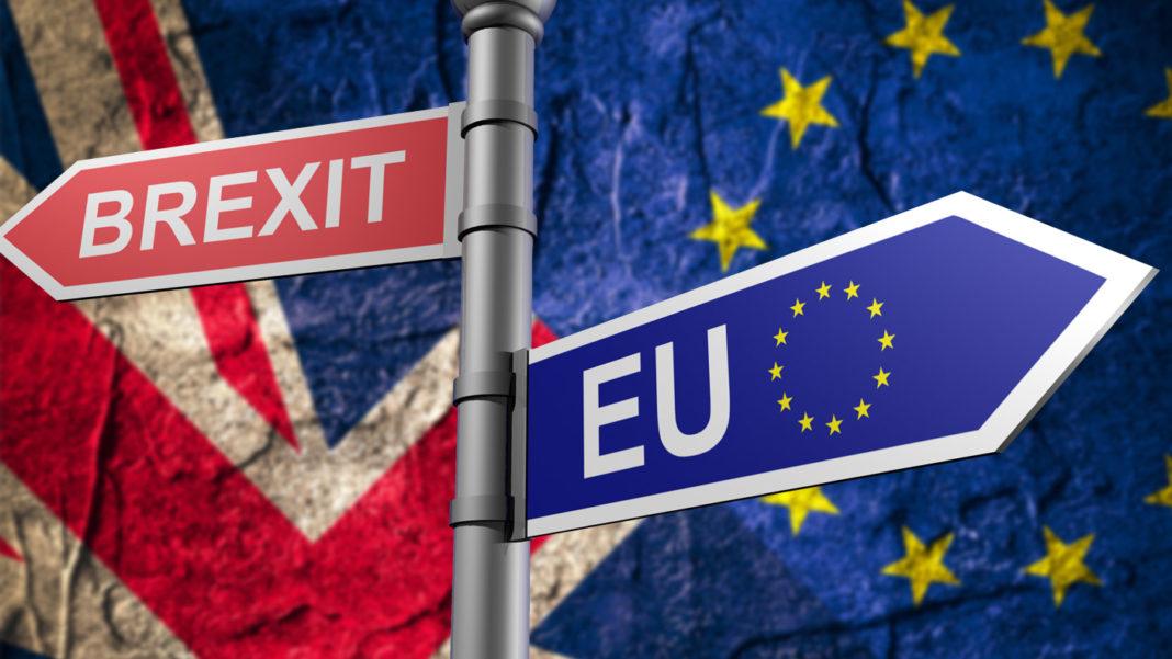 Negocierile dintre Marea Britanie şi UE pentru acordul comercial post-Brexit