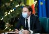 Florin Cîțu a anunțat că s-a elaborat un act normativ ce reglementează noua structură a Guvernului și a ministerelor
