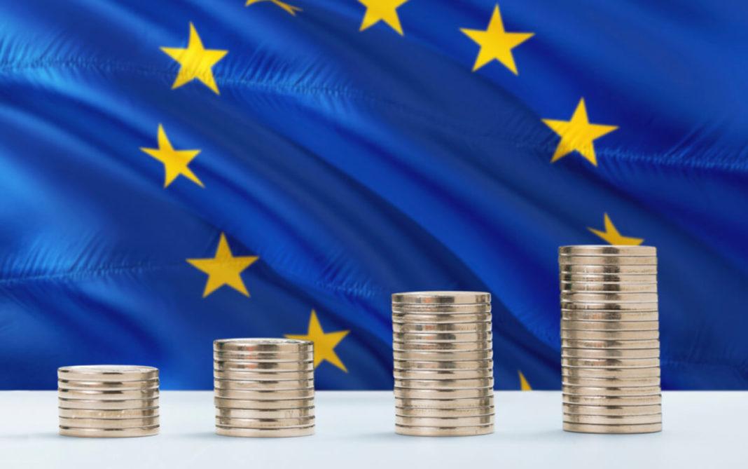 Gorj: Fonduri europene de peste 188 de milioane de euro pentru sistemul de apă și canal