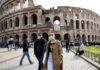Noi măsuri de carantină vor fi instituite în Italia