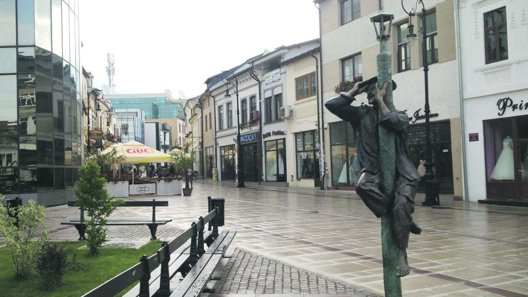 Restaurantele din Craiova se vor redeschide de mâine. Noi măsuri de relaxare