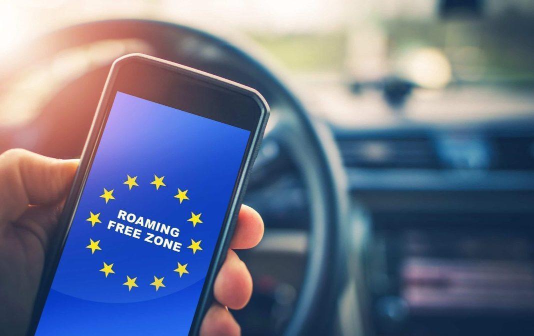 Comisia Europeană a propus miercuri un nou regulament privind roamingul, pentru persoanele care călătoresc în ţările UE