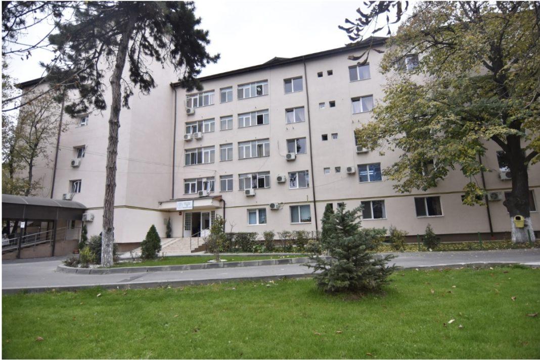 Spitalul de Neuropsihiatrie Craiova, în categoria a II-a de acreditare