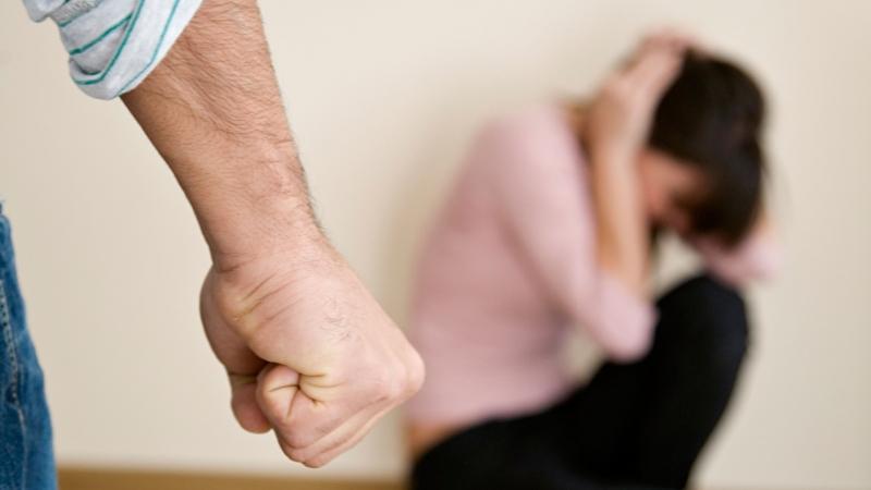 Gorj: Ordine de protecție pentru acuzații de violență în familie