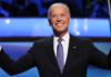 Joe Biden cere Congresului să lucreze la priorităţile programului său, în pofida procesului lui Trump