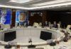 Conducerea AMR a participat la o întâlnire cu premierul Florin Cîțu pe tema Bugetului de stat pe anul 2021