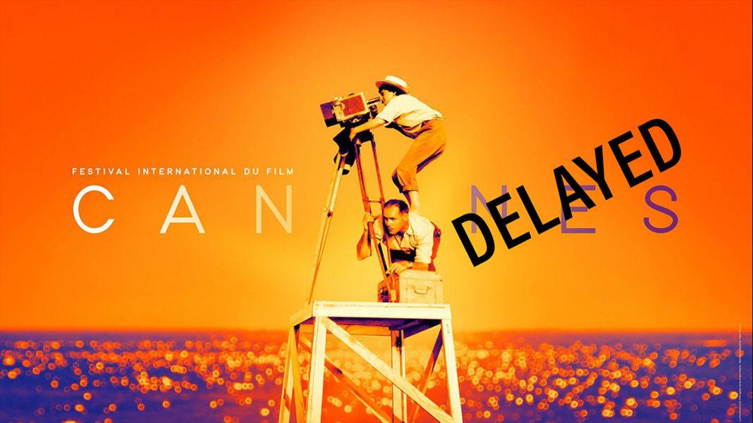 Filme Cannes 2021